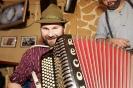 Trio Gmüetlechkeit live (3.12.17)_45