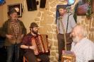 Trio Gmüetlechkeit live (4.12.16)_20