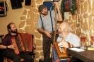 Trio Gmüetlechkeit live (4.12.16)_23