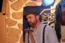 Trio Gmüetlechkeit live (4.12.16)_33
