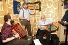 Trio Gmüetlechkeit live (4.12.16)_35