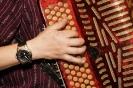 Trio Gmüetlechkeit live (4.12.16)_39