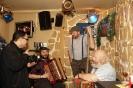 Trio Gmüetlechkeit live (4.12.16)_48