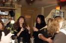 Trio Gmüetlechkeit live (4.12.16)_5