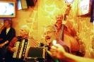 Trio Tschifeler live (4.10.20)_15