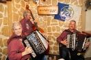 Trio Tschifeler live (4.10.20)_24
