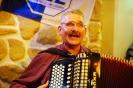Trio Tschifeler live (4.10.20)_25