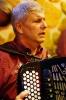 Trio Tschifeler live (4.10.20)_33