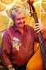 Trio Tschifeler live (4.10.20)_42