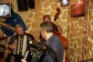 Trio Tschifeler live (4.2.18)_12