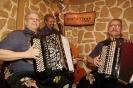 Trio Tschifeler live (4.2.18)_19