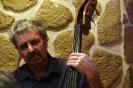 Trio Tschifeler live (4.2.18)_29
