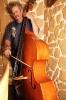 Trio Tschifeler live (4.2.18)_2
