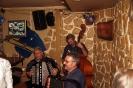 Trio Tschifeler live (4.2.18)_36