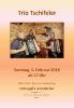 Trio Tschifeler live (4.2.18)_3