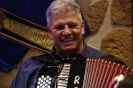 Trio Tschifeler live (4.2.18)_42