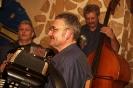 Trio Tschifeler live (4.2.18)_4