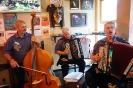 Trio Tschifeler live (4.8.19)_11