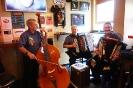 Trio Tschifeler live (4.8.19)_15