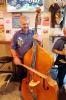 Trio Tschifeler live (4.8.19)_21