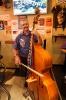Trio Tschifeler live (4.8.19)_23