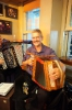 Trio Tschifeler live (4.8.19)_24