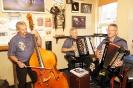Trio Tschifeler live (4.8.19)_25