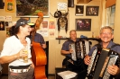 Trio Tschifeler live (4.8.19)_30
