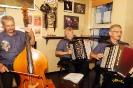 Trio Tschifeler live (4.8.19)_32