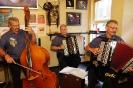 Trio Tschifeler live (4.8.19)_33