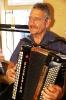 Trio Tschifeler live (4.8.19)_6