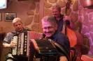 Trio Tschifeler live (7.5.17)_21