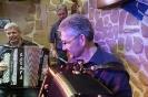 Trio Tschifeler live (7.5.17)_22