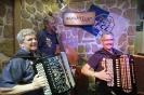 Trio Tschifeler live (7.5.17)_23