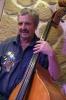 Trio Tschifeler live (7.5.17)_25
