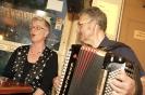 Trio Tschifeler live (7.5.17)_28