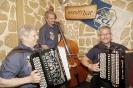 Trio Tschifeler live (7.5.17)_34