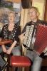 Trio Tschifeler live (7.5.17)_42