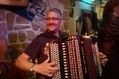 Trio Tschifeler live (7.5.17)_49