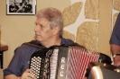 Trio Tschifeler live (7.5.17)_50