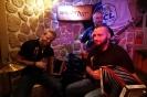 Trio Vollgas live (1.10.17)_26