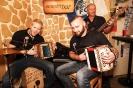 Trio Vollgas live (1.10.17)_8