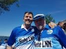 tschuppi's wonderbar @ seeland sempach - 30 jahre schweizermeister fc luzern (8.6.19)_32