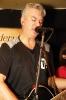 Tschuttiplatz Heroes live (25.10.19)_13