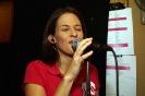 Tschuttiplatz Heroes live (25.10.19)_15