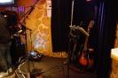Tschuttiplatz Heroes live (25.10.19)_22