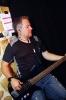 Tschuttiplatz Heroes live (25.10.19)_24