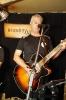 Tschuttiplatz Heroes live (25.10.19)_28