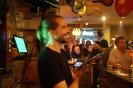 Tschuttiplatz Heroes live (25.10.19)_30