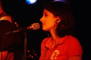 Tschuttiplatz Heroes live (25.10.19)_32
